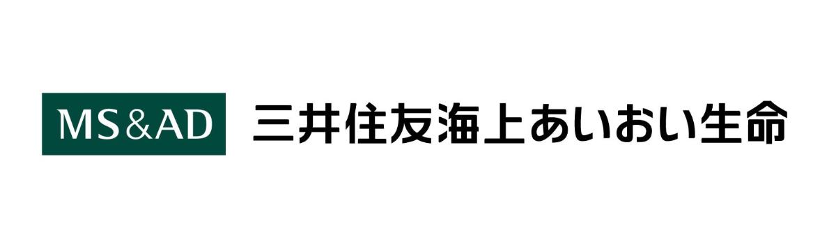 三井住友 あいおい